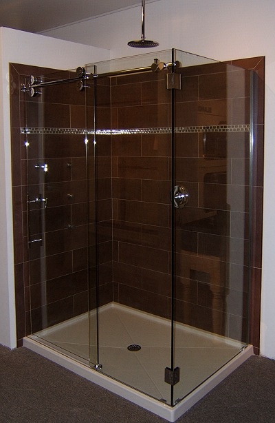 Outstanding Pre Made Shower Photos - Bathtubs For Small Bathrooms ...